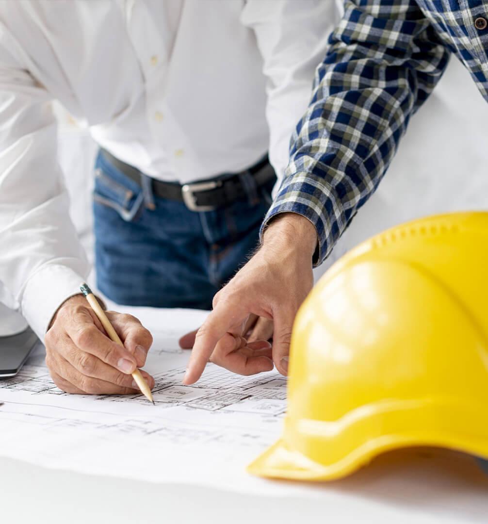 Consulenza e progettazione