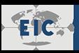 <h3>EIC</h3> <p>European International Contractors</p>