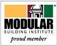 <h3>Modular Building Institute</h3>